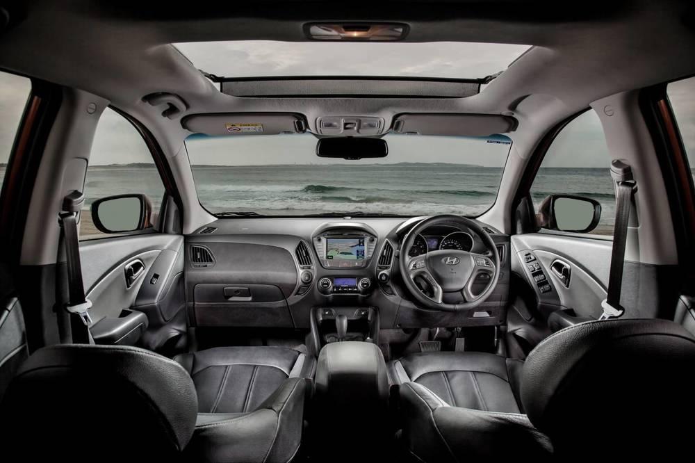 2015 Hyundai ix35 4.jpg
