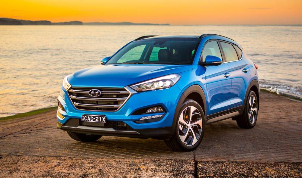 2015 Hyundai Tucson 1.jpg