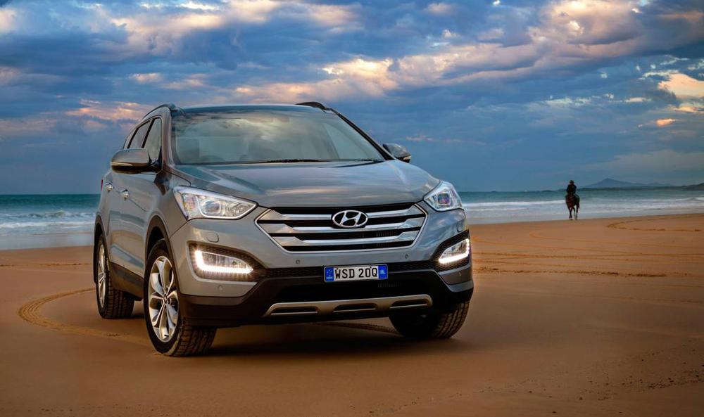 2015 Hyundai Santa Fe 1.jpg