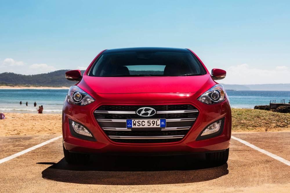 2015 Hyundai i30 a.jpg