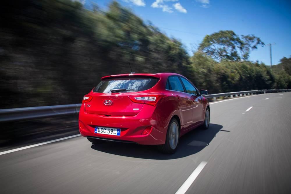 2015 Hyundai i30 f.jpg
