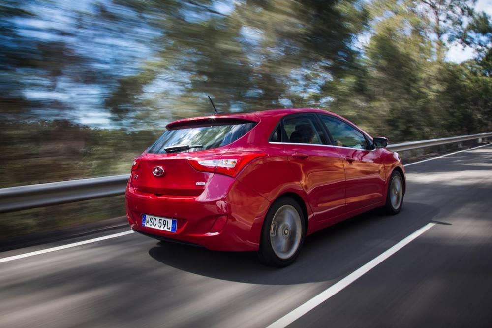 2015 Hyundai i30 g.jpg