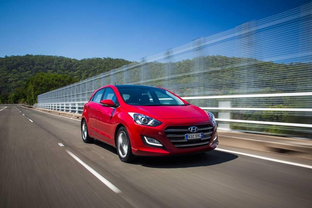 2015 Hyundai i30 i.jpg