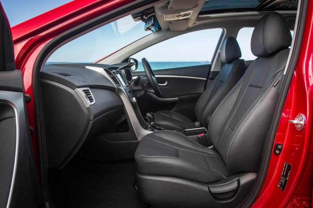2015 Hyundai i30 m.jpg