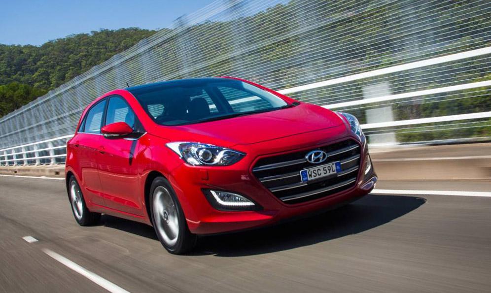 2015 Hyundai i30 2.jpg