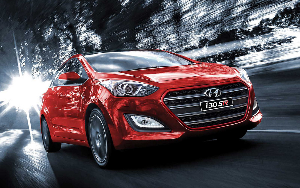 Hyundai i30 SR.jpg