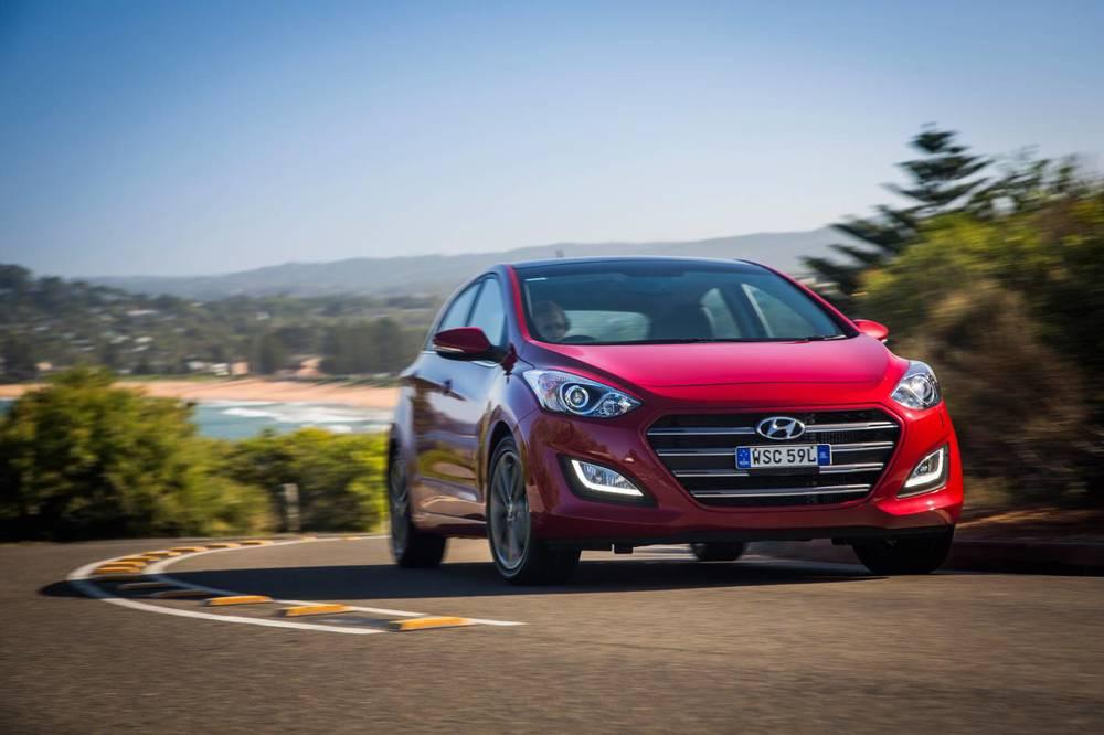 2015 Hyundai i30 e.jpg