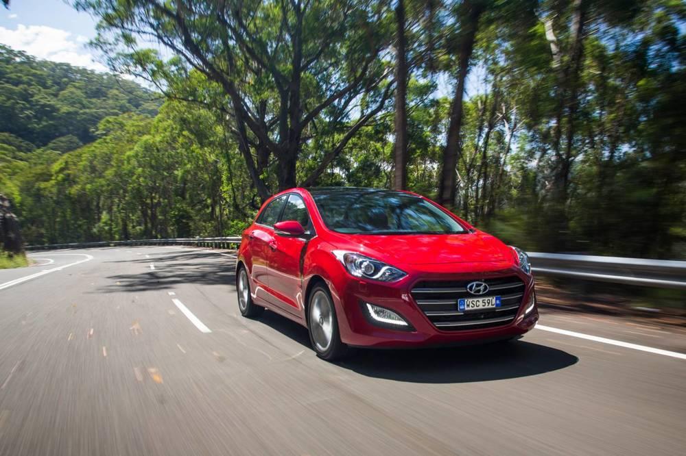 2015 Hyundai i30 j.jpg