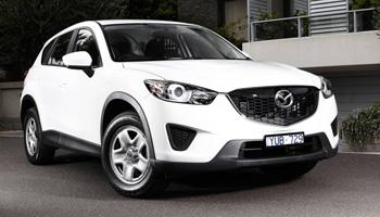 2015 Mazda CX-5.jpg