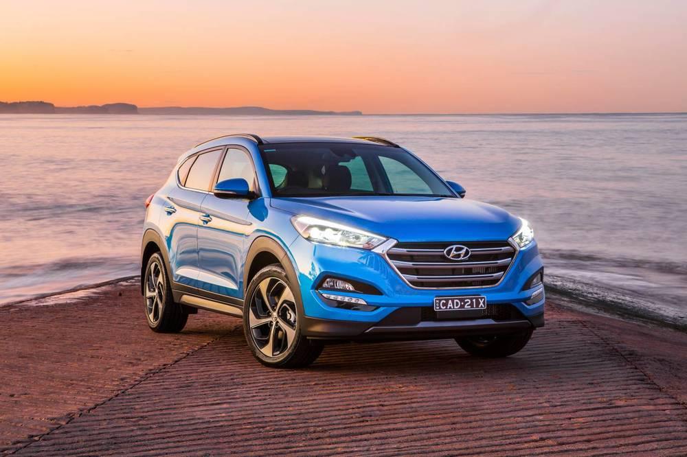 2015 Hyundai Tucson 3.jpg