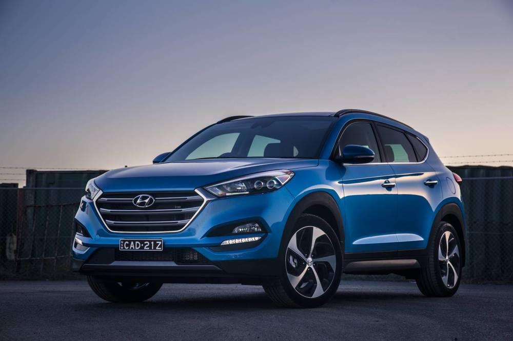 2015 Hyundai Tucson 4.jpg