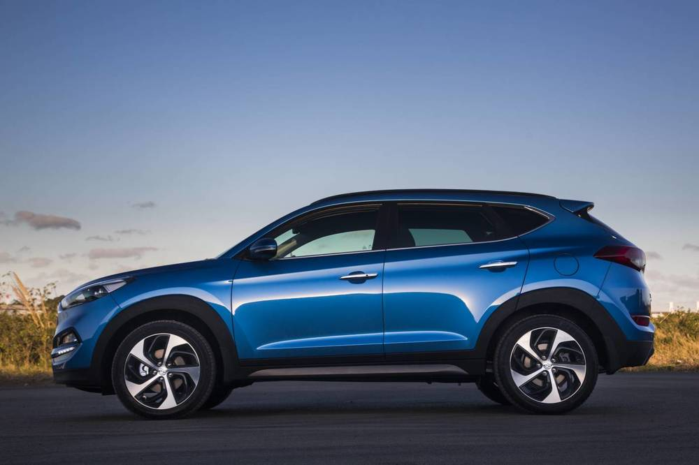 2015 Hyundai Tucson 5.jpg