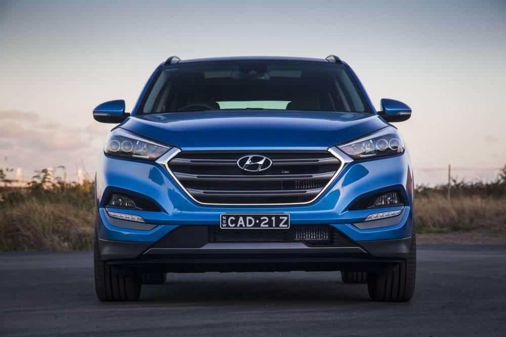 2015 Hyundai Tucson 7.jpg