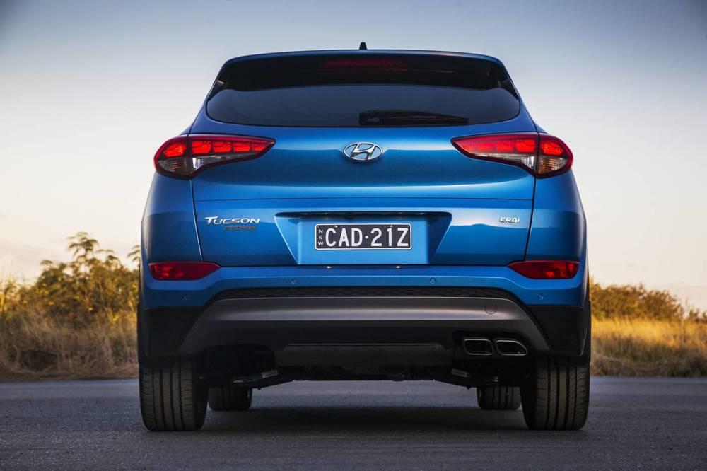 2015 Hyundai Tucson 6.jpg