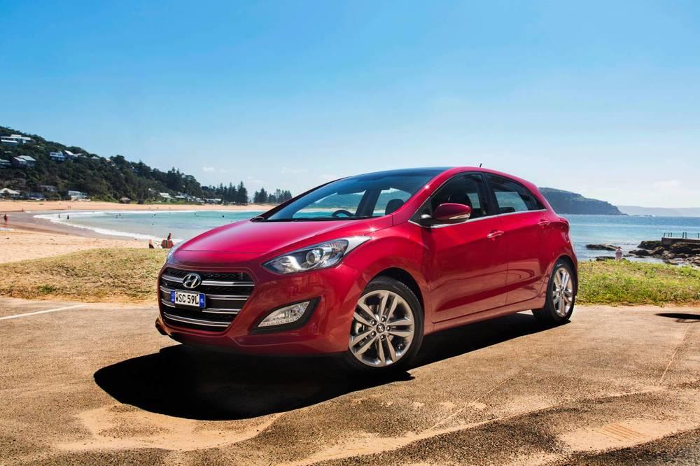 2015 Hyundai i30 b.jpg
