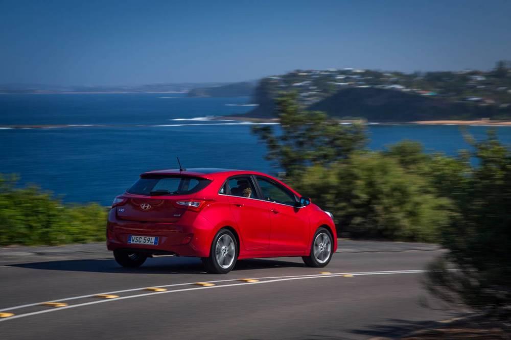 2015 Hyundai i30 d.jpg
