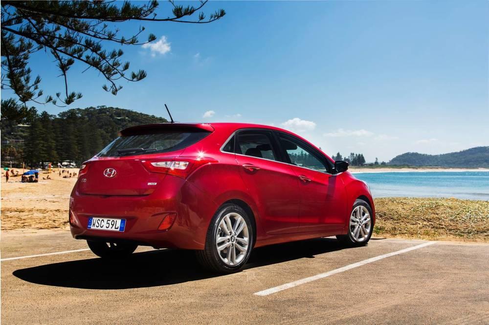 2015 Hyundai i30 c.jpg