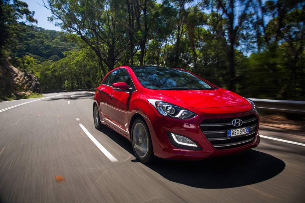 2015 Hyundai i30 h.jpg