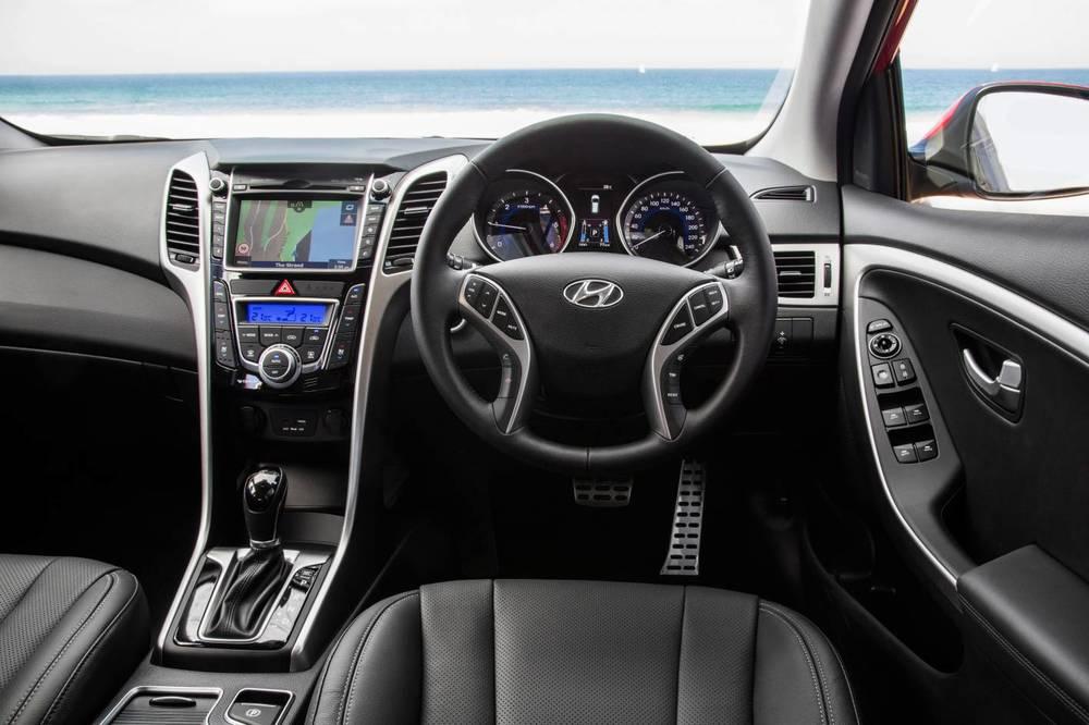 2015 Hyundai i30 k.jpg