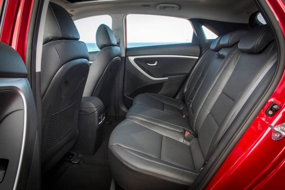 2015 Hyundai i30 l.jpg
