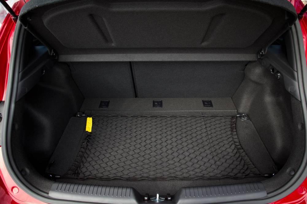 2015 Hyundai i30 n.jpg