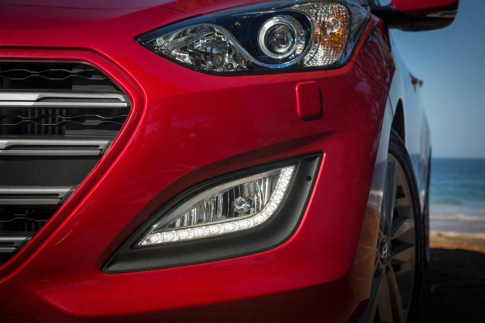 2015 Hyundai i30 o.jpg