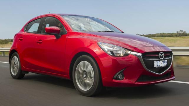 2015 Mazda2a.jpg