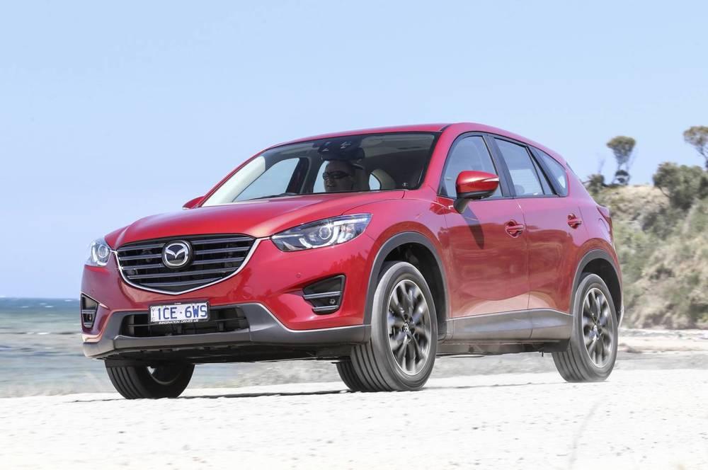 2015 Mazda CX-5 copy.jpg