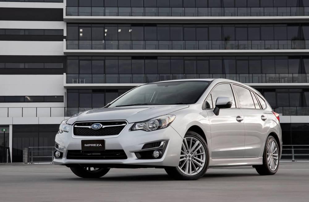 2015 Subaru Impreza.jpg