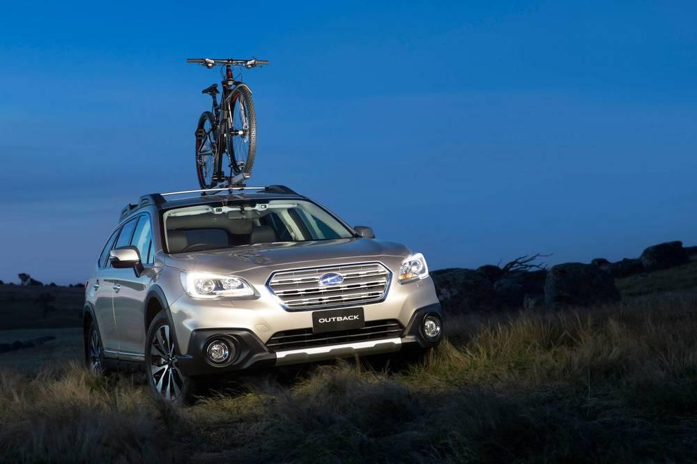 2015 Subaru Outback 4.jpg