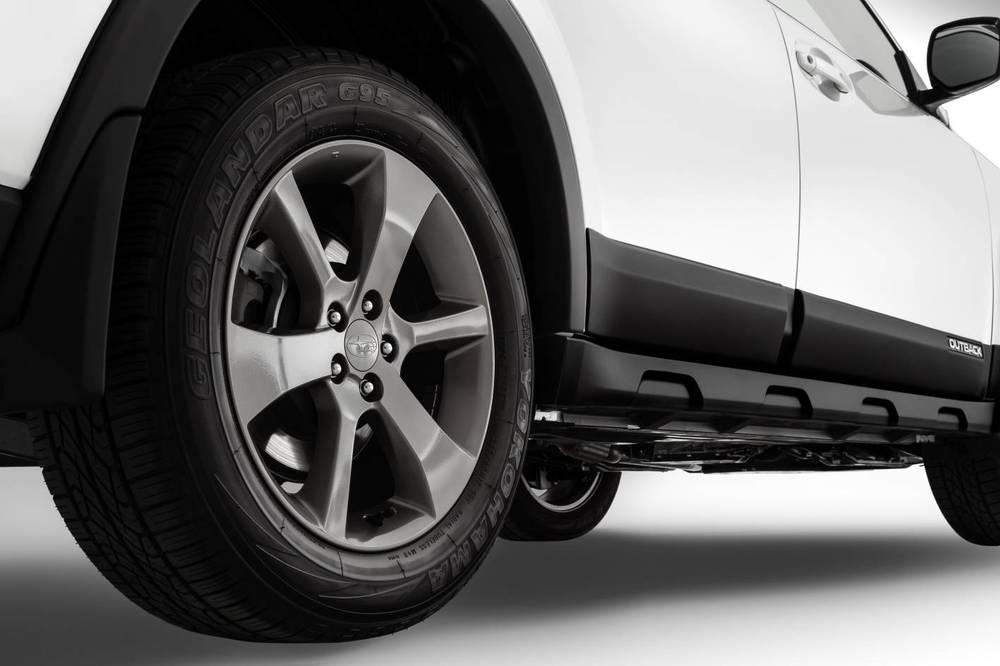 2015 Subaru Outback 13.jpg