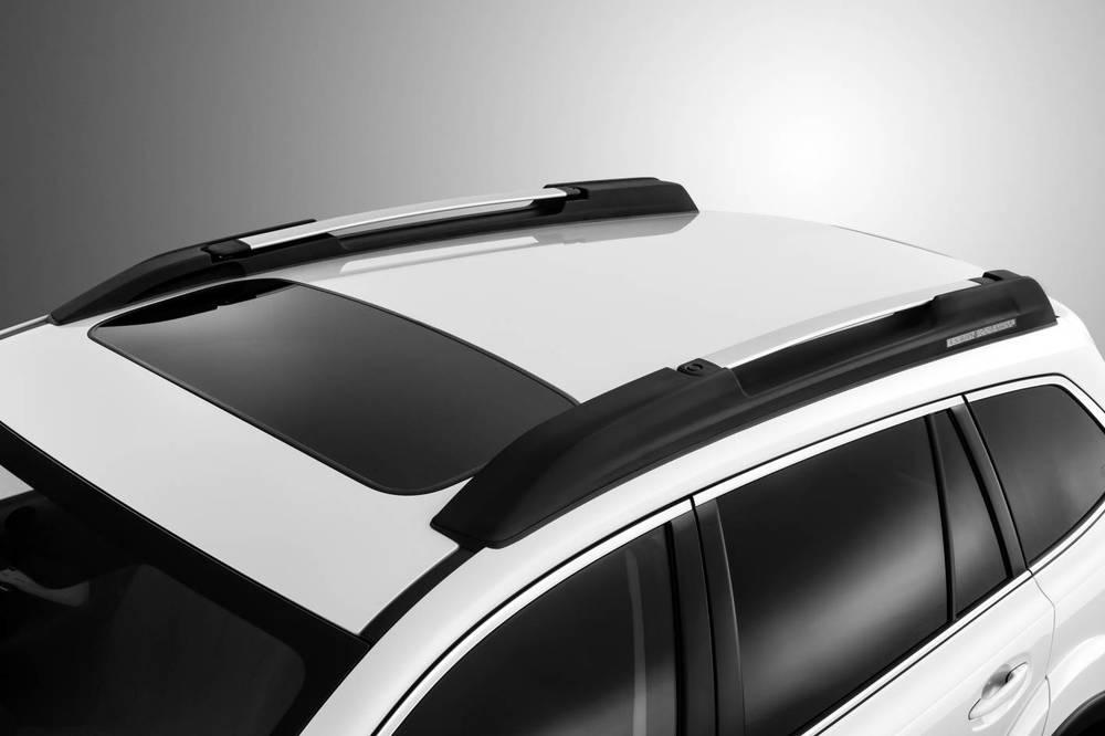 2015 Subaru Outback 15.jpg