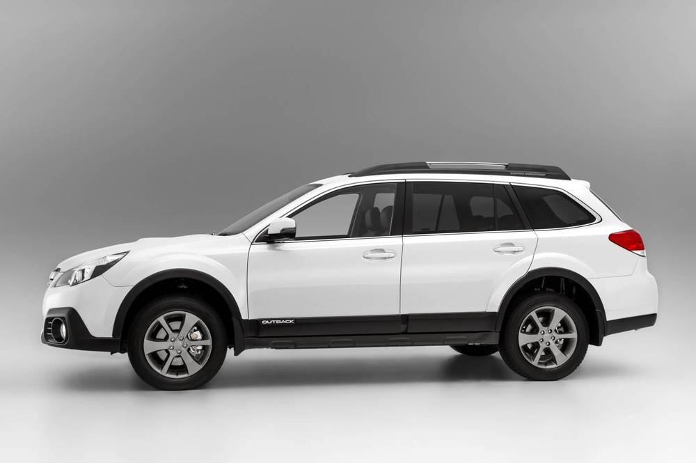 2015 Subaru Outback 16.jpg