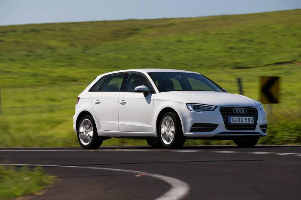 2015 Audi A3.jpg
