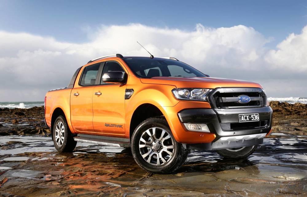 2016 Ford Ranger 01.jpg
