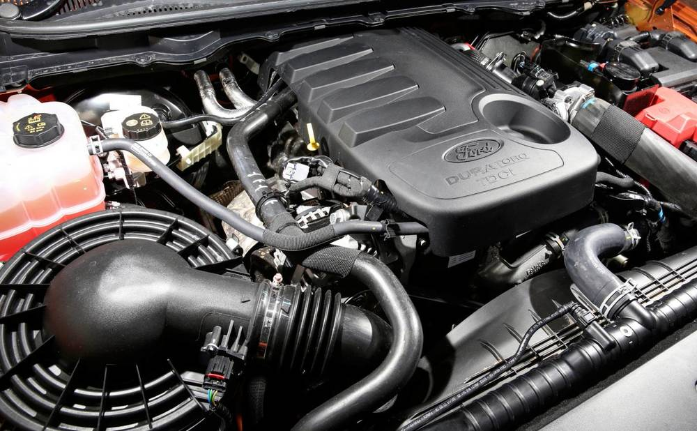 Ranger manual gearbox problems | Ford Ranger Automatic Transmission