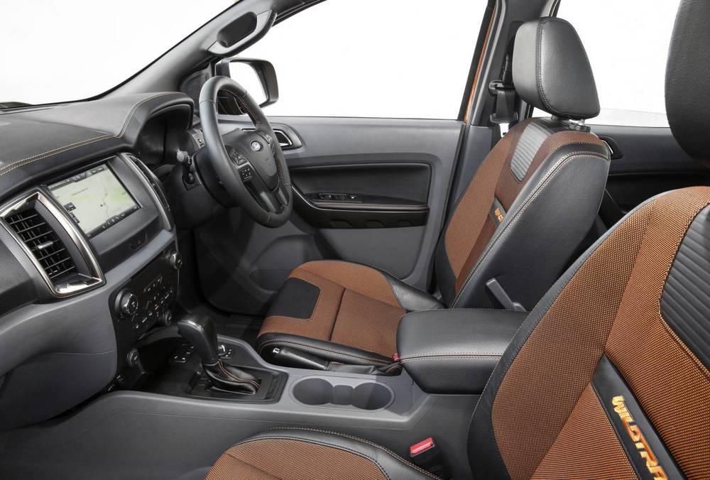 2016 Ford Ranger 06.jpg