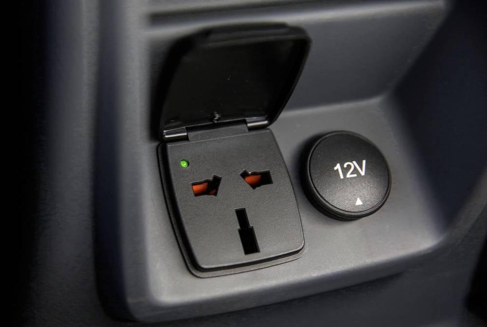 2016 Ford Ranger 10.jpg