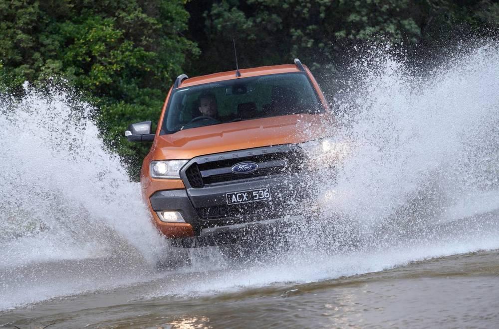 2016 Ford Ranger 13.jpg