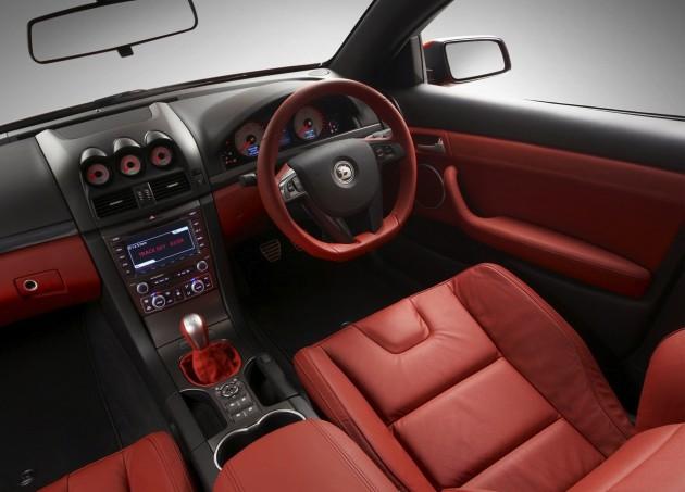 HSV-W427-–-drivers-seat-630x453.jpg