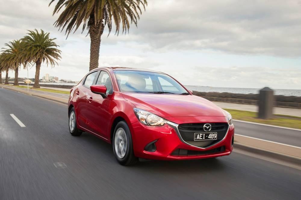 2016 Mazda2 2.jpg