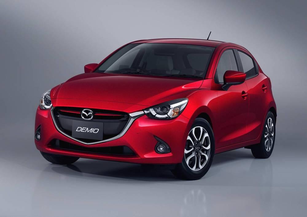 2016 Mazda2 8.jpg