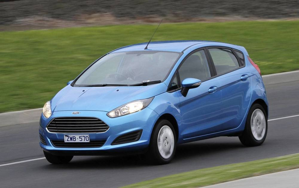 best car for a one-off tax deduction in 2016