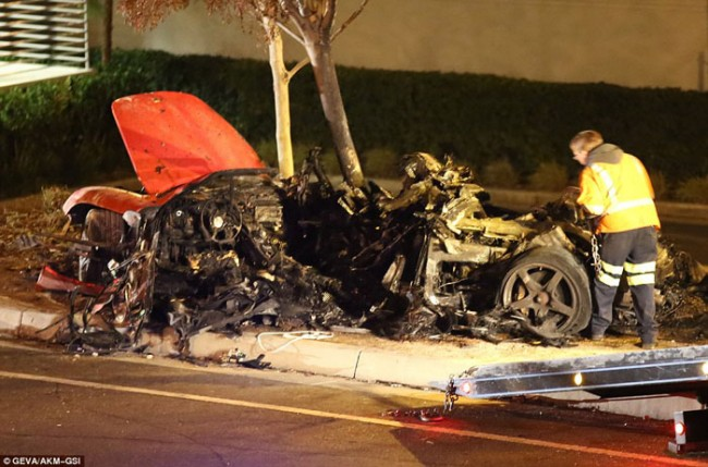 Paul-Walker-Car-Crash-650x429.jpg