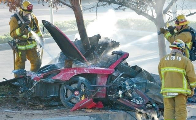 PAUL-WALKER-CRASH_edited-1.jpg