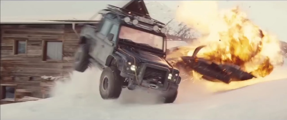 37-million-worth-of-cars-destroyed-for-the-new-james-bond-movie-spectre-video-100543_1.jpg