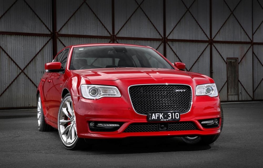 2016 Chrysler 300.jpg