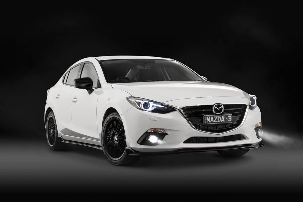 2015 Mazda3 SP25 GT.jpg