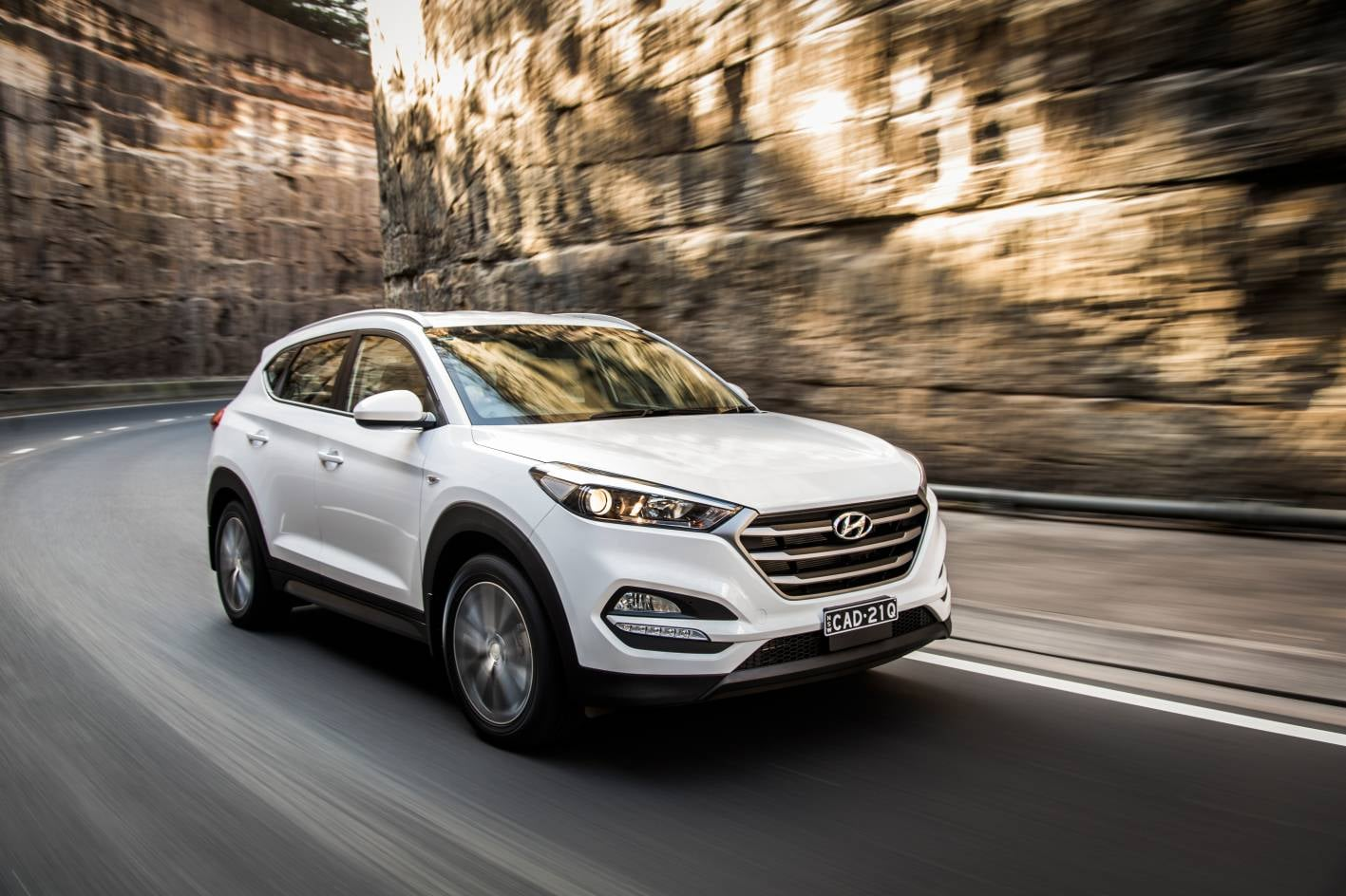 Which cars to buy - or not - in 2016