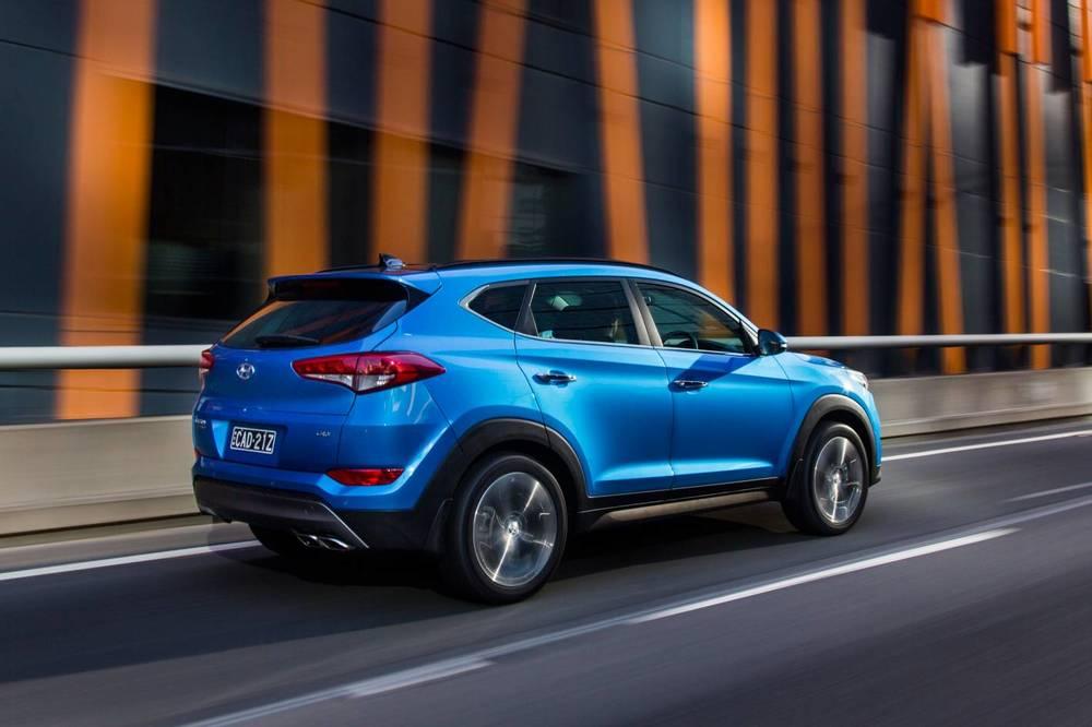 2016 Hyundai Tucson 1.jpg